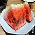 久食鍋(44)
