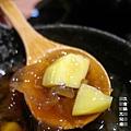 久食鍋(42)