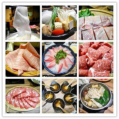 久食鍋(47)