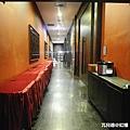 蘭城晶英の紅樓(4)