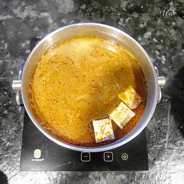 史記精緻鴛鴦鍋(18)