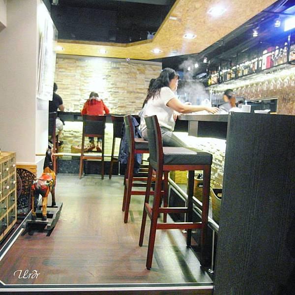 史記精緻鴛鴦鍋(6)
