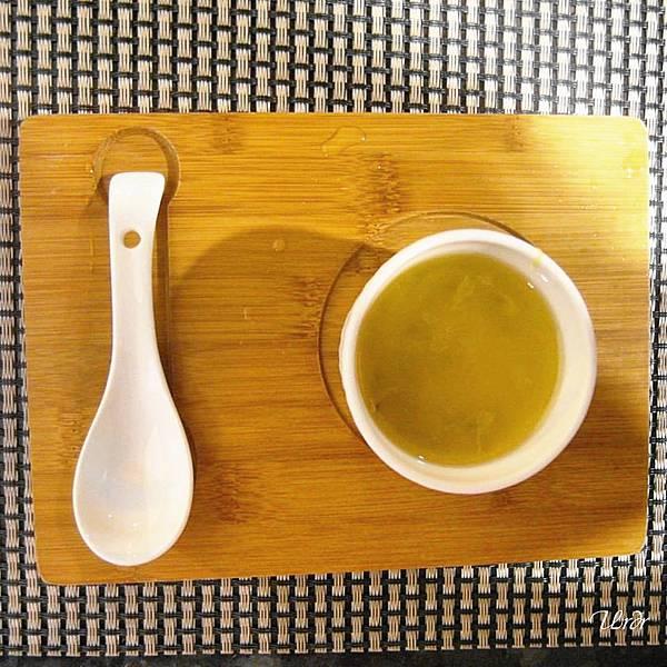 史記精緻鴛鴦鍋(35)