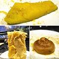 史記精緻鴛鴦鍋(33)