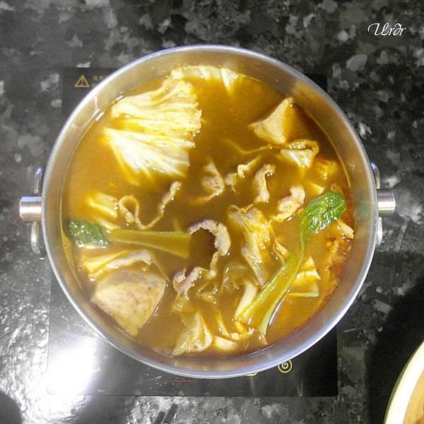 史記精緻鴛鴦鍋(34)