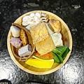 史記精緻鴛鴦鍋(22)