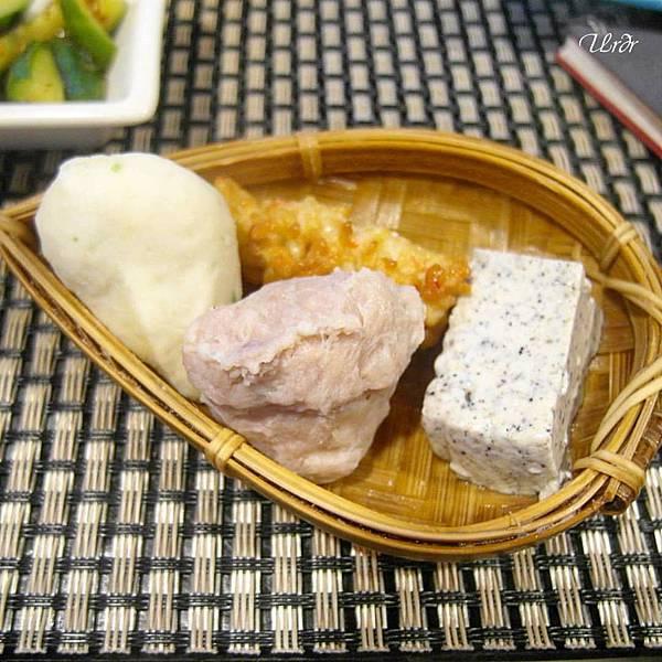 史記精緻鴛鴦鍋(25)