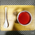 史記精緻鴛鴦鍋(37)