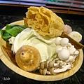 史記精緻鴛鴦鍋(24)