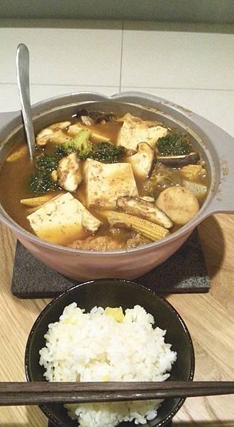 史記精緻鴛鴦鍋(41)