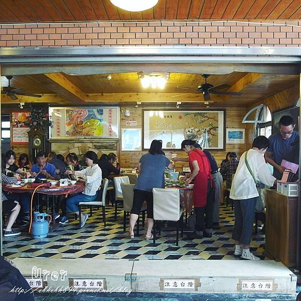 冠宸食館(5)