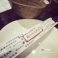 吳阿水老茶館(12)