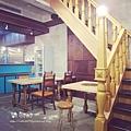吳阿水老茶館(4)