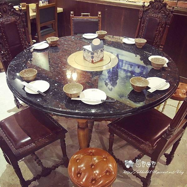 吳阿水老茶館(10)