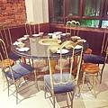 吳阿水老茶館(11)