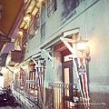 吳阿水老茶館(2)
