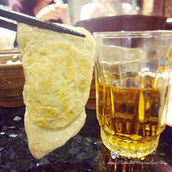 吳阿水老茶館(25)
