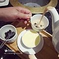 吳阿水老茶館(38)