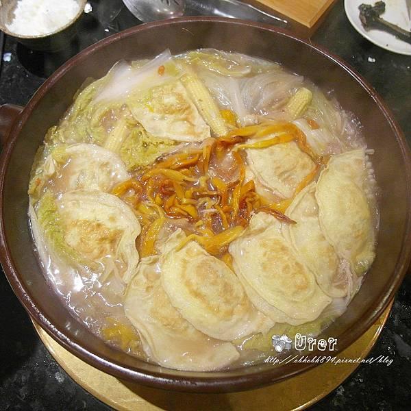 吳阿水老茶館(36)