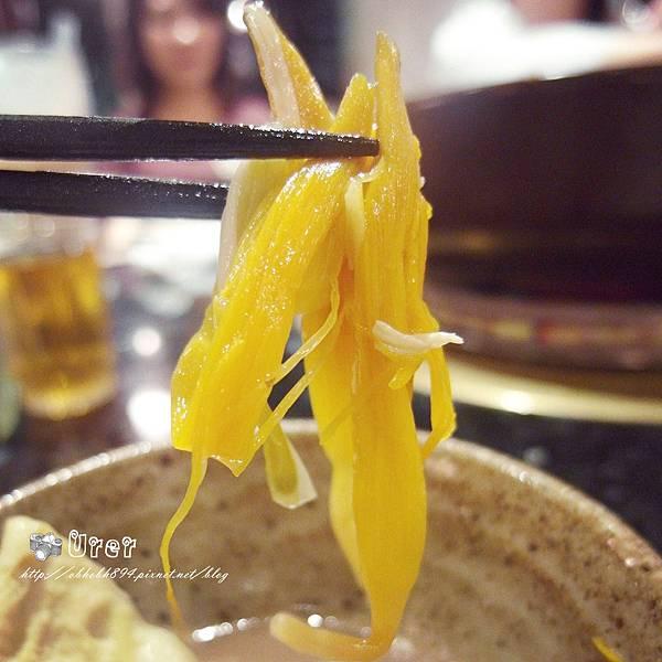 吳阿水老茶館(34)