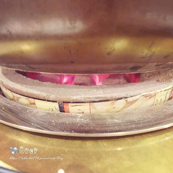 吳阿水老茶館(22)
