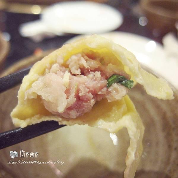 吳阿水老茶館(26)