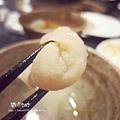 吳阿水老茶館(32)