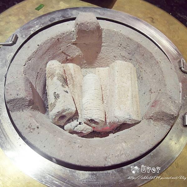 吳阿水老茶館(21)