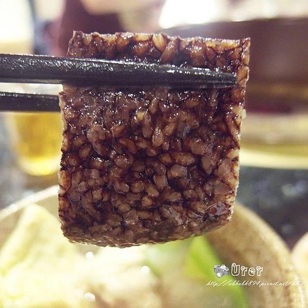 吳阿水老茶館(35)