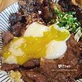 滿燒肉丼食堂(17)