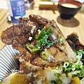 滿燒肉丼食堂(16)