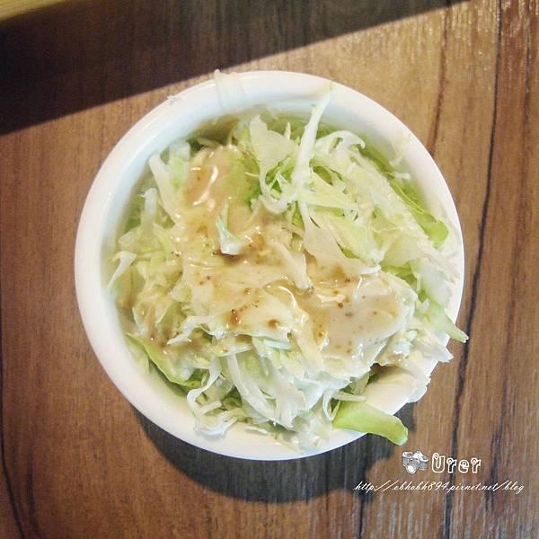 滿燒肉丼食堂(15)