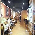 滿燒肉丼食堂(4)
