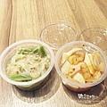 滿燒肉丼食堂(12)