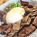 滿燒肉丼食堂(22)