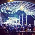 新北歡樂耶誕城(5)