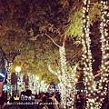 新北歡樂耶誕城(7)