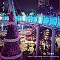 新北歡樂耶誕城(4)