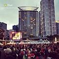 新北歡樂耶誕城(1)