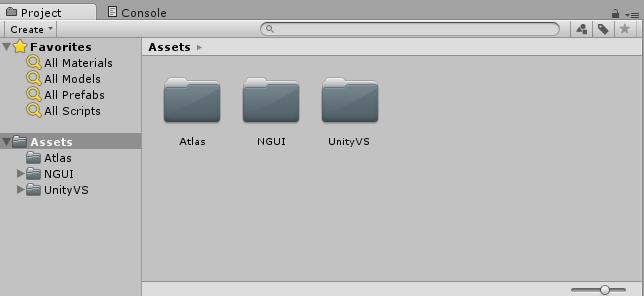 Unity Atlas製作和使用@ Yang的部落格(轉貼文章請註記來源) :: 痞客邦::