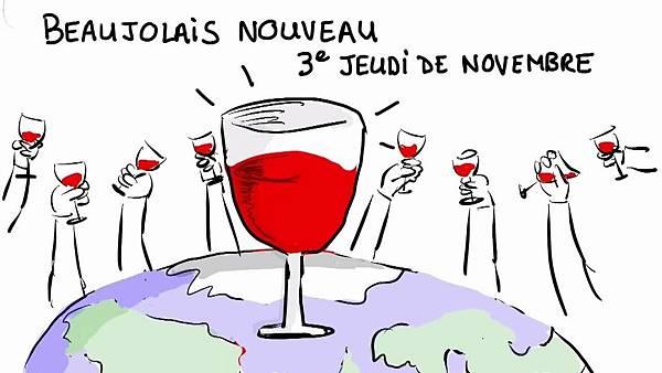 trait-d-actu-le-beaujolais-nouveau-ou-comment-un-vin-qui-tache-a-envahit-le-monde-20161116-1314-566f72-0@1x
