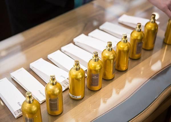 Musee de Parfum Fragonard (211)