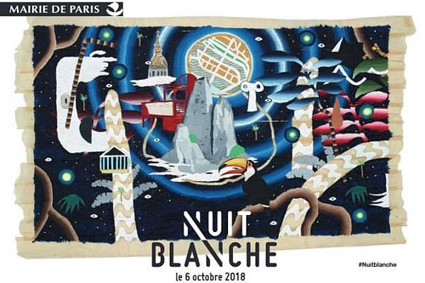363198-nuit-blanche-a-paris-2018-les-premieres-informations-2.jpg