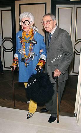 Iris-Apfel-and-Karl-Apfel