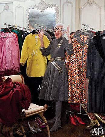 item8.rendition.slideshowWideVertical.iris-apfel-apartment-09-closet