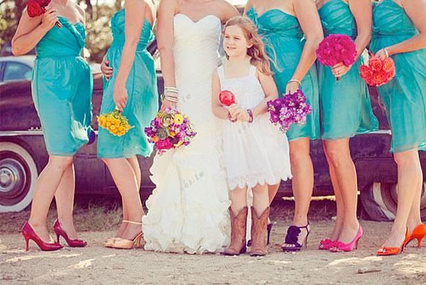 nicholsTX-wedding-14