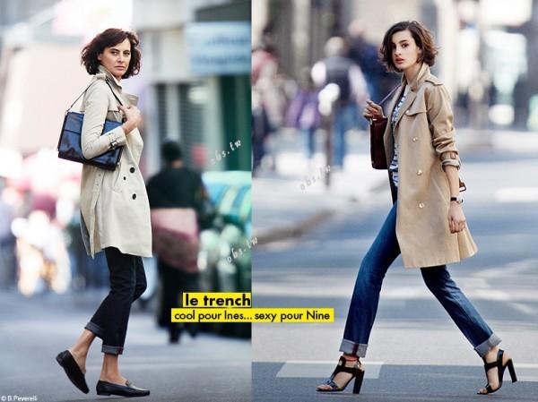 Mode-diaporama-look-tendance-ines-de-la-fressange-nine-trench_reference