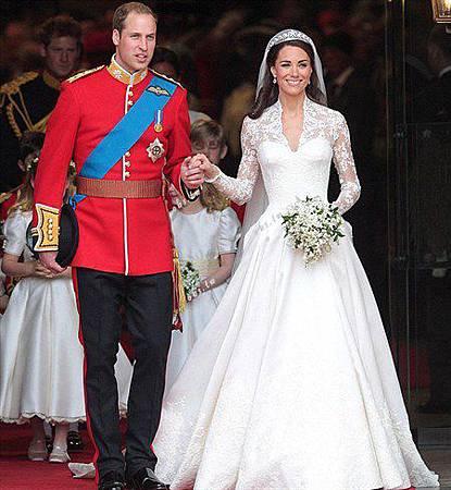 Princess-Kate-00_1