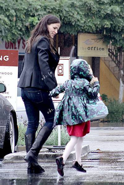 jennifer_garner_and_violet_aff