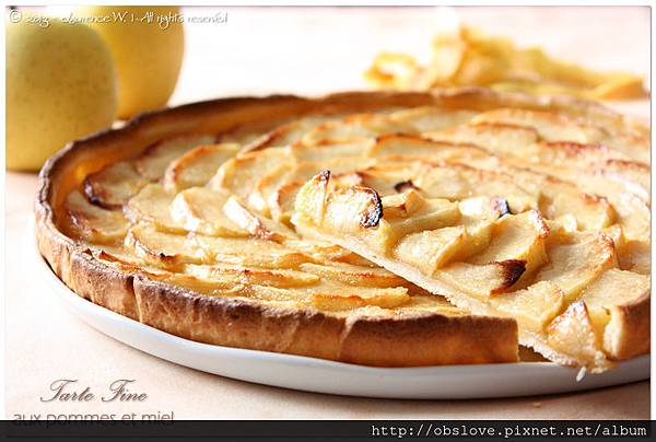 tarte-aux-pommes-4
